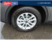 2021 Ford Escape SE (Stk: 21T128) in Quesnel - Image 9 of 14