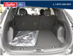 2021 Ford Escape SE (Stk: 21T128) in Quesnel - Image 10 of 14