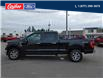 2021 Ford F-150 XLT (Stk: 21T117) in Quesnel - Image 6 of 14