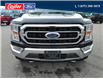 2021 Ford F-150 XLT (Stk: 21T117) in Quesnel - Image 8 of 14