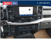 2021 Ford F-150 XLT (Stk: 21T117) in Quesnel - Image 14 of 14