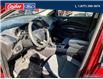 2017 Ford Escape SE (Stk: 9949) in Quesnel - Image 12 of 23