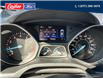 2017 Ford Escape SE (Stk: 9949) in Quesnel - Image 14 of 23