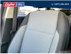 2017 Ford Escape SE (Stk: 9949) in Quesnel - Image 19 of 23