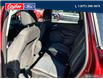 2017 Ford Escape SE (Stk: 9949) in Quesnel - Image 21 of 23