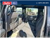 2017 Ford F-150 XLT (Stk: 9945) in Quesnel - Image 21 of 23