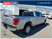2021 Ford F-150 XLT (Stk: 21T059) in Quesnel - Image 3 of 14