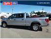 2021 Ford F-150 XLT (Stk: 21T059) in Quesnel - Image 6 of 14