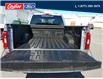 2021 Ford F-150 XLT (Stk: 21T059) in Quesnel - Image 10 of 14