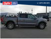2021 Ford F-150 XLT (Stk: 21T133) in Quesnel - Image 2 of 14