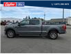 2021 Ford F-150 XLT (Stk: 21T124) in Quesnel - Image 6 of 14