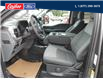 2021 Ford F-150 XLT (Stk: 21T124) in Quesnel - Image 11 of 14