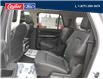 2021 Ford Expedition Max Platinum (Stk: 21T123) in Quesnel - Image 12 of 16