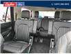 2021 Ford Expedition Max Platinum (Stk: 21T123) in Quesnel - Image 16 of 16