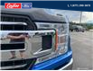 2019 Ford F-150 XLT (Stk: 21T084A) in Quesnel - Image 8 of 22