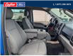 2019 Ford F-150 XLT (Stk: 21T084A) in Quesnel - Image 19 of 22