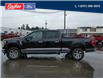 2021 Ford F-150 XLT (Stk: 21T063) in Quesnel - Image 6 of 15