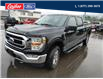 2021 Ford F-150 XLT (Stk: 21T063) in Quesnel - Image 7 of 15