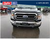 2021 Ford F-150 XLT (Stk: 21T063) in Quesnel - Image 8 of 15