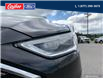 2018 Ford Fusion Titanium (Stk: 9953) in Quesnel - Image 7 of 23