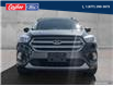 2018 Ford Escape SE (Stk: 9952) in Quesnel - Image 2 of 23