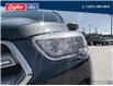 2018 Ford Escape SE (Stk: 9952) in Quesnel - Image 8 of 23