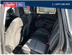 2018 Ford Escape SE (Stk: 9952) in Quesnel - Image 21 of 23