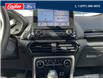 2018 Ford EcoSport Titanium (Stk: 9954) in Quesnel - Image 18 of 24