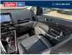 2018 Ford EcoSport Titanium (Stk: 9954) in Quesnel - Image 24 of 24