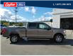 2021 Ford F-150 XLT (Stk: 21T134) in Quesnel - Image 2 of 14