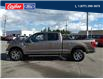 2021 Ford F-150 XLT (Stk: 21T134) in Quesnel - Image 6 of 14