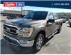 2021 Ford F-150 XLT (Stk: 21T134) in Quesnel - Image 7 of 14
