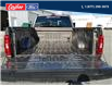2021 Ford F-150 XLT (Stk: 21T134) in Quesnel - Image 10 of 14