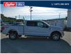 2021 Ford F-150 XLT (Stk: 21T122) in Quesnel - Image 2 of 14