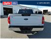 2021 Ford F-150 XLT (Stk: 21T122) in Quesnel - Image 4 of 14