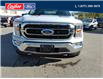 2021 Ford F-150 XLT (Stk: 21T122) in Quesnel - Image 8 of 14