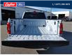 2021 Ford F-150 XLT (Stk: 21T122) in Quesnel - Image 10 of 14