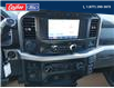 2021 Ford F-150 XLT (Stk: 21T122) in Quesnel - Image 14 of 14