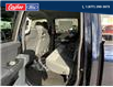 2021 Ford F-150 XLT (Stk: 21T135) in Quesnel - Image 12 of 15