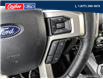 2020 Ford F-150 Lariat (Stk: 9956) in Quesnel - Image 15 of 24