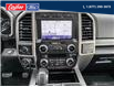 2020 Ford F-150 Lariat (Stk: 9956) in Quesnel - Image 18 of 24