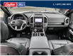 2020 Ford F-150 Lariat (Stk: 9956) in Quesnel - Image 23 of 24