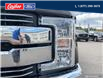 2017 Ford F-350 Lariat (Stk: 21T077A) in Quesnel - Image 8 of 22