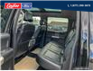 2017 Ford F-350 Lariat (Stk: 21T077A) in Quesnel - Image 20 of 22