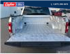 2019 Ford F-150 XLT (Stk: 9959) in Quesnel - Image 11 of 24