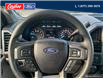 2019 Ford F-150 XLT (Stk: 9959) in Quesnel - Image 13 of 24