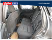 2021 Ford Bronco Sport Base (Stk: 21T138) in Quesnel - Image 12 of 15