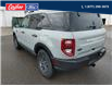 2021 Ford Bronco Sport Big Bend (Stk: 21T137) in Quesnel - Image 5 of 15