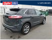 2021 Ford Edge SEL (Stk: 21T141) in Quesnel - Image 3 of 15