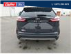 2021 Ford Edge SEL (Stk: 21T141) in Quesnel - Image 4 of 15